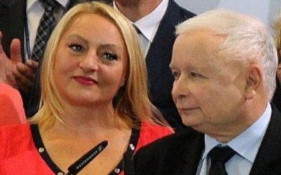 Teresa Zembik
