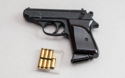 Jelcz-Laskowice strzały