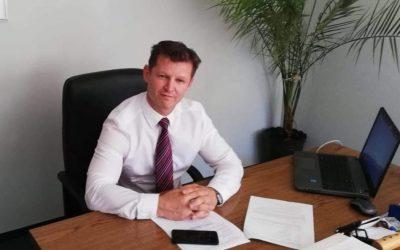 Piotr Frankowski