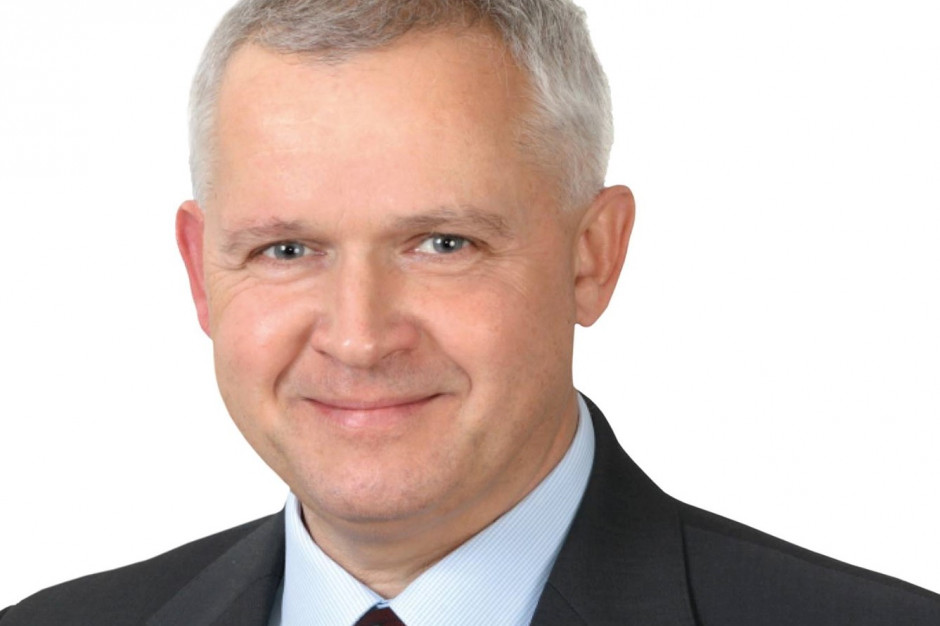 Dariusz Stasiak