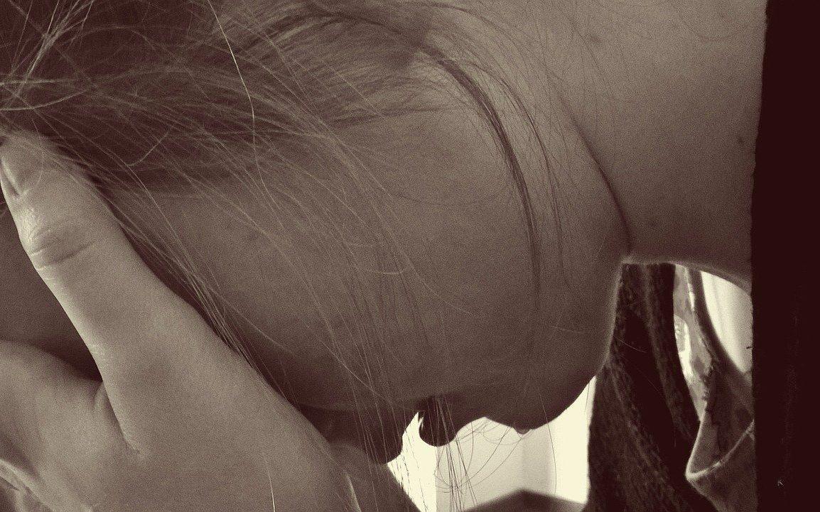 Nastolatek wypadł zokna