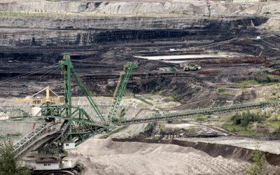 kopalnia Turów