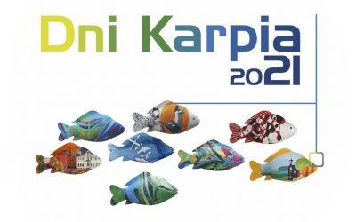 Dni Karpia 2021