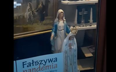 Kłodzko Jerzy Motyka