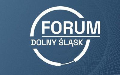 Forum Dolny Śląsk