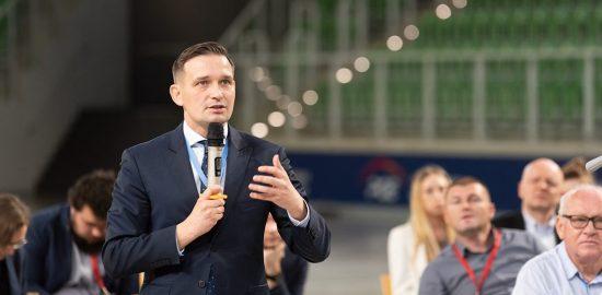 Michał Jaros