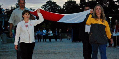 Olimpiada Dolny Śląsk