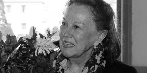 Beatrice Maria Luise Margarethe